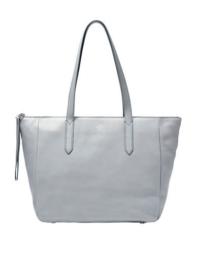 Handbags | Totes | Sydney Shopper | Hudson's Bay