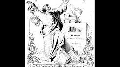 Mendelssohn: 'Elias' op 70 I. Denn er hat seinen Engeln - YouTube