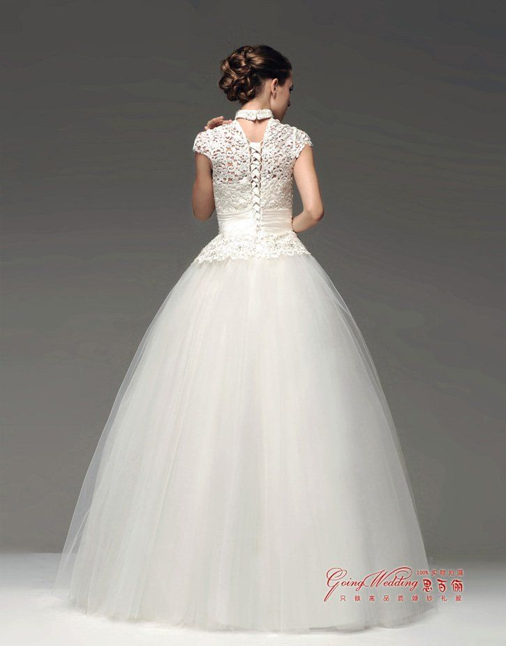 Image Result For Exotic Wedding Dresses