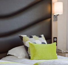 Le Grand Hôtel des Thermes à St Malo *****