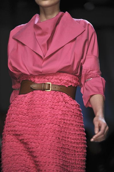 .: Pink Pleasures, Clothing Pink, Hot Pink, Pink Вlαcк