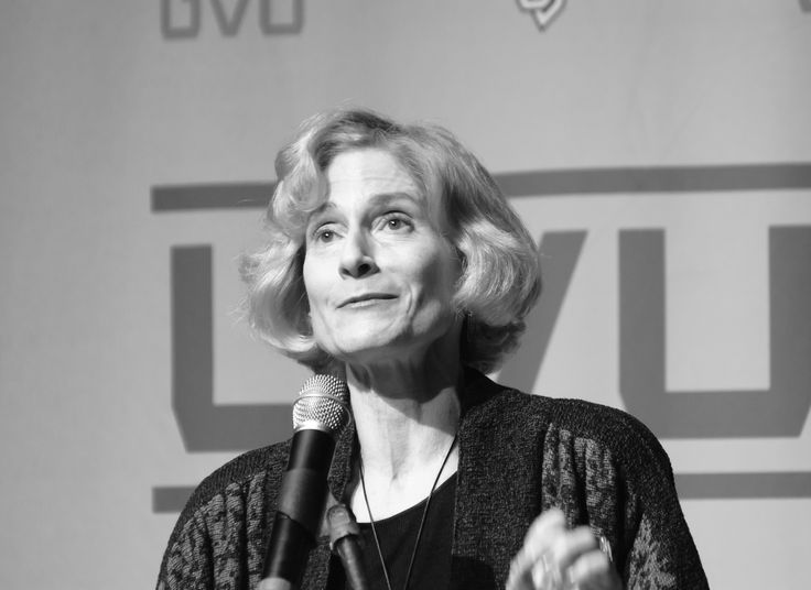 """""""Read a lot of stories, listen to a lot of music, and think about what the stories you encounter mean for your own life and lives of those you love."""" - Martha Nussbaum"""
