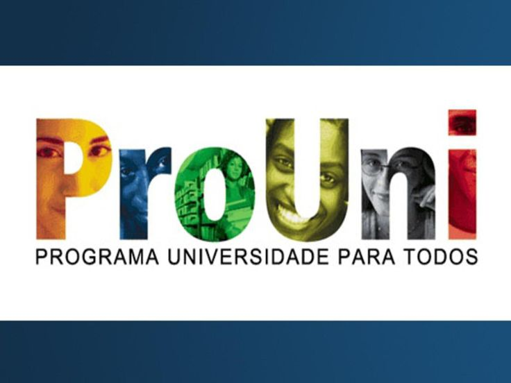 Começam hoje (26) as inscrições para o Programa Universidade para Todos (ProUni). Os interessados em obter bolsas de estudo em instituições particulares de ensino superior podem fazer a inscrição até o dia 29 na página do programa.