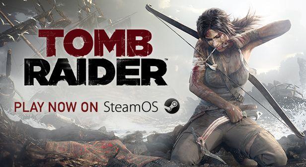 Tomb Raider 2013 pc game free download, Tomb Raider 2013 pc game download full version , Tomb Raider 2013 free download pc, Tomb Raider 2...