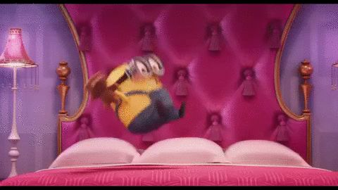 New trending GIF on Giphy. minions illumination trailer 2. Follow Me CooliPhone6Case on Twitter Facebook Google Instagram LinkedIn Blogger Tumblr Youtube