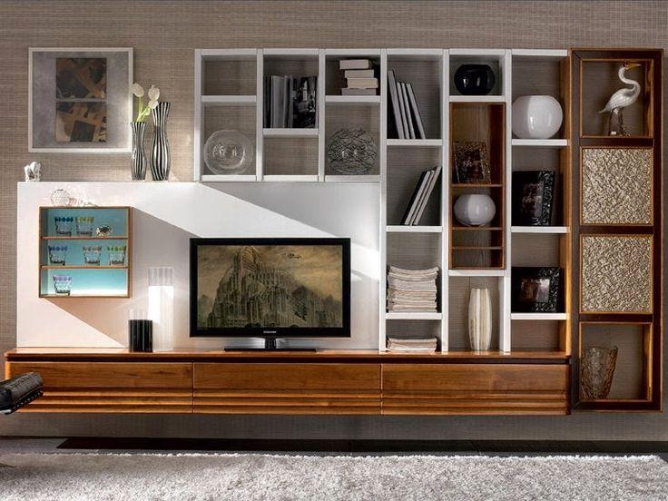 мебель для гостинной - Поиск в Google