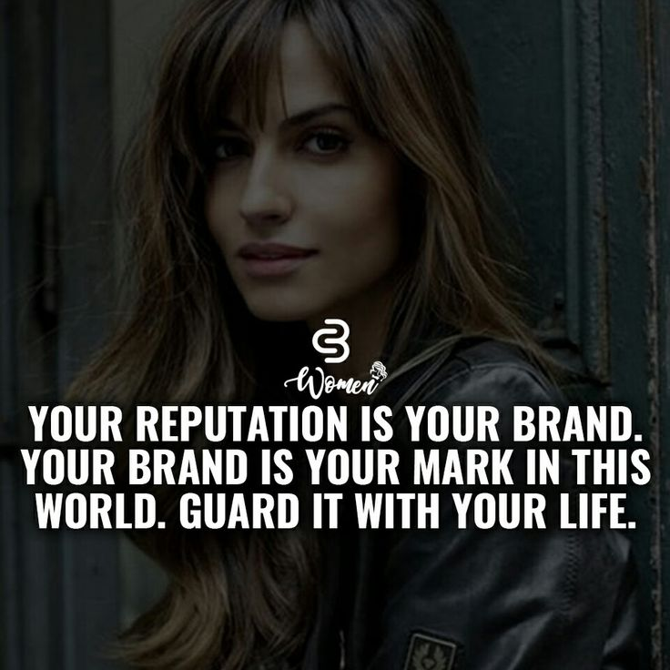Guard it with your life.... - Tap the link now to Learn how I made it to 1 million in sales in 5 months with e-commerce! I'll give you the 3 advertising phases I did to make it for FREE! http://www.loapowers.net/