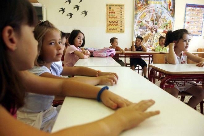Οι τρεις γλώσσες που θα πρέπει να μάθουν τα παιδιά σας | Life Guide | News 24/7