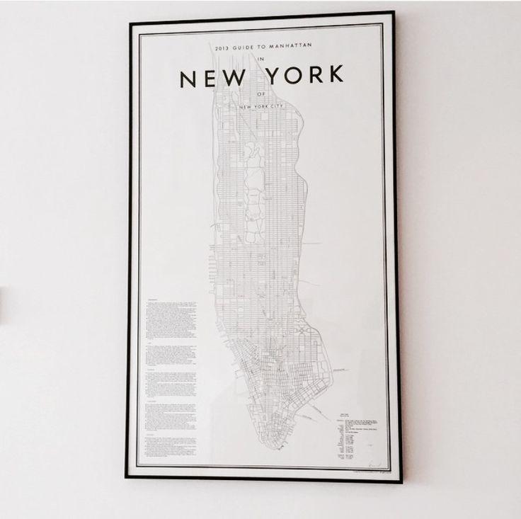 Flott plakat fra David Ehrenstråhle.