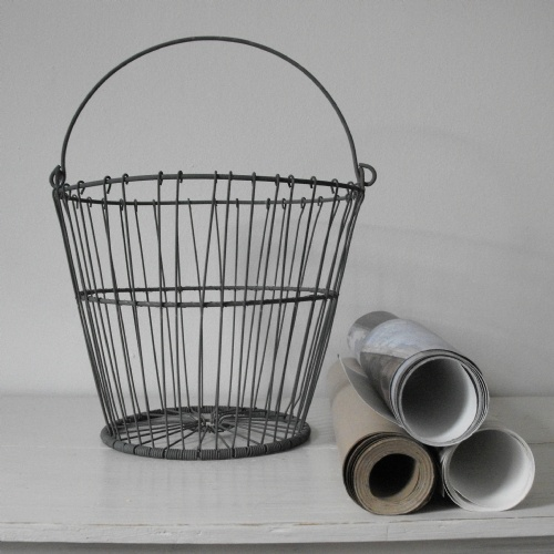Basket Weaving Supplies Charleston Sc : Best baskets images on basket weaving