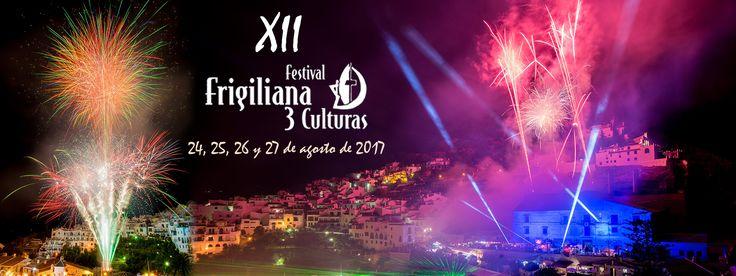 El Festival de las 3 Culturas de Frigiliana se celebrará del 24 al 27 de Agosto. Podrás disfrutar del Mercado de las 3 culturas, Ruta de la tapa y diversidad de actividades culturales y de ocio sin salir de la provincia de Málaga.