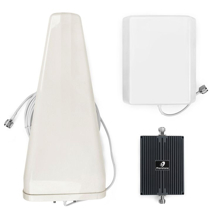 HOT VERIZON 700Mhz 70dB High Gain Cell Phone Cellular Signal Booster Repeater  http://phonetone.cn/hot-verizon-700mhz-70db-high-gain-cell-phone-cellular-signal-booster-repeater_p0115.html  Cell Phone Signal Booster, Signal Booster, Cell Phone Signal Booster for Home