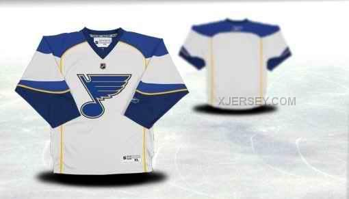 http://www.xjersey.com/stlouis-blues-youth-customized-white-jersey.html Only$105.00 ST.LOUIS BLUES YOUTH CUSTOMIZED WHITE JERSEY Free Shipping!