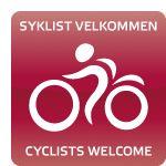cycling norway, bra sykkelside :)