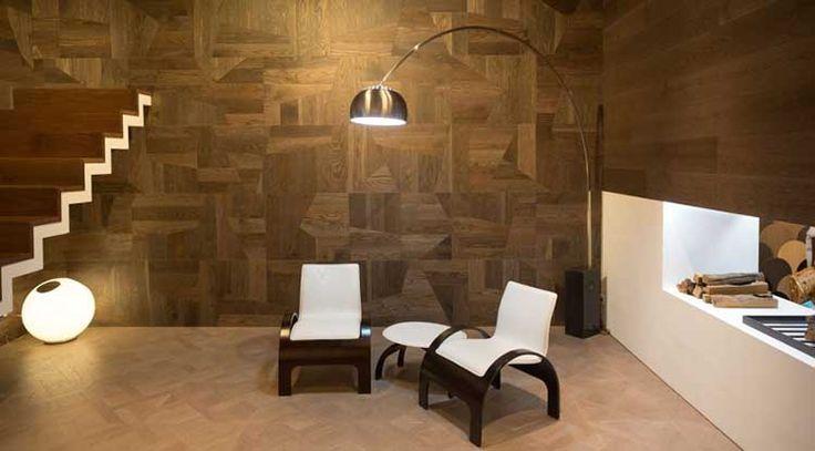 ROOM Diseño te invita a DOMOTEX. La feria internacional de revestimiento y alfombras
