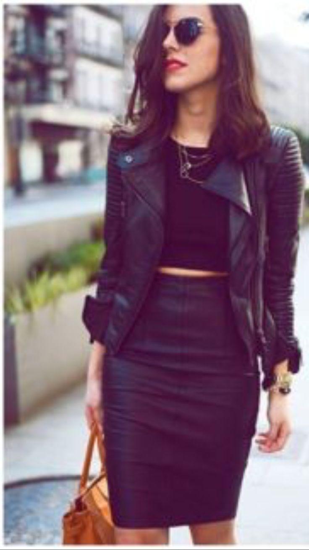 Mejores 15 imágenes de Sirena en Pinterest | Moda femenina, Moda ...