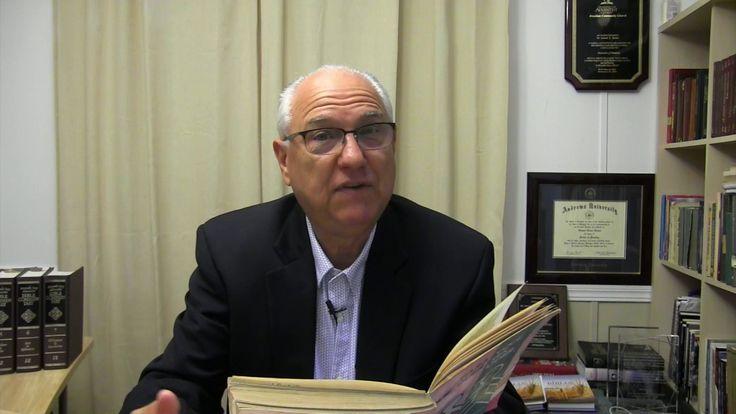 Lição da Escola Sabatina 7 -  Liderança Servidora