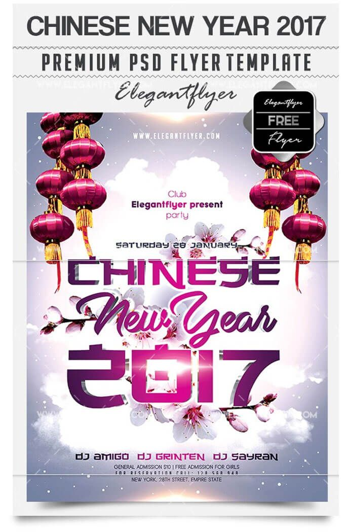 29 Free New Year Flyer Templates In Psd Vector Ai Tech Trainee Flyer Template Flyer Free Psd Flyer Templates