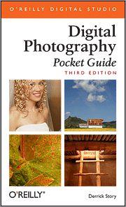 This site has Ten Digital Photography Tips. Enjoy