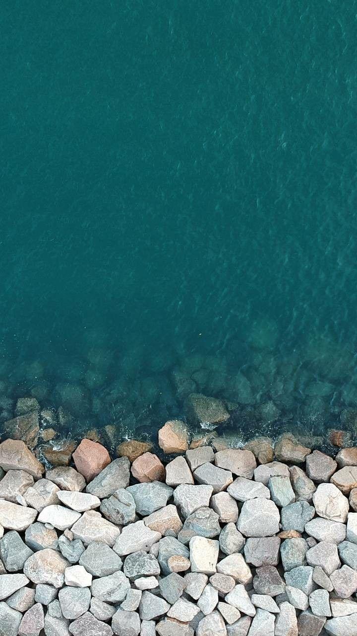 Ymmmm mein Gehirn scheint gelangweilt zu sein und wusste nicht, was XD #wallpaper #iphonewallpaper #nature schreibt