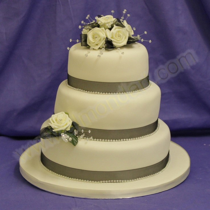 Wedding Cakes For You