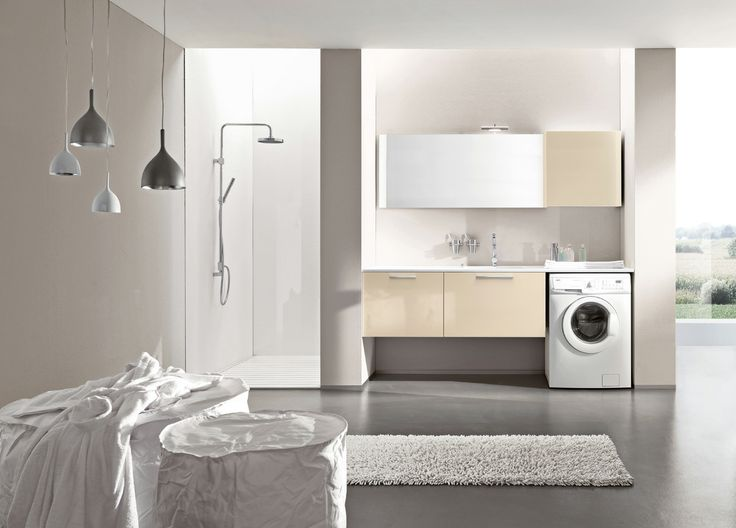 MINERVA praticità e stile si incontrano per organizzare anche gli stili più difficili http://www.edonedesign.it/prodotti/design/minerva