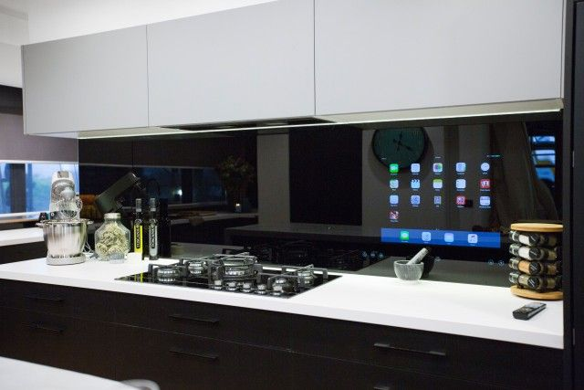 The+Block's+week+7+kitchen+reveals+-+The+Interiors+Addict