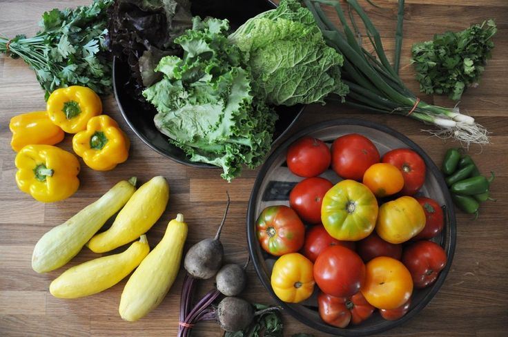 10 Lessons I Learned From My CSA Share - What to know! I agree with these statements, and I LOVE my CSA. It's definitely cheaper and makes for more adventurous meals. Be Wise Ranch!