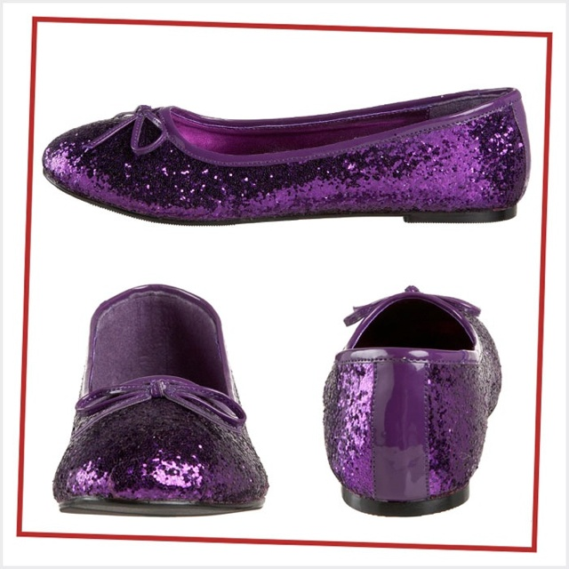 17 Best Images About Purple Shoes On Pinterest