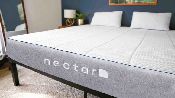 The Best Mattresses In A Box Of 2020 In 2020 Favorite Mattress Best Mattress Mattress