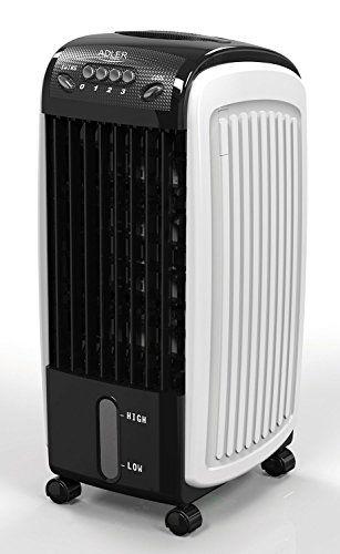 Mobile Klimaanlage 3in1 Aircooler mobiles Klimagerät Luftkühler Luftreiniger Luftbefeuchter Ventilator Windmaschine Adler http://www.amazon.de/dp/B00V5AXB32/ref=cm_sw_r_pi_dp_KU.Avb1PNHJJZ