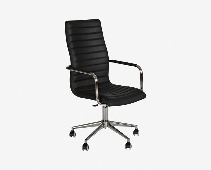 Best 25+ Most Comfortable Office Chair Ideas On Pinterest