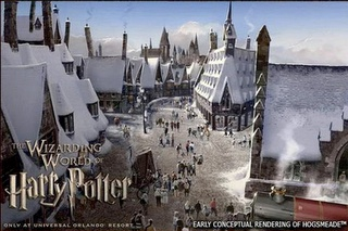 Wizarding World of Harry Potter: Univ Studios, Buckets Lists, Favorite Places, 40Th Birthday, Things Harry, Potter Wizards, Places I D, Harry Potter Theme, Travel Buckets