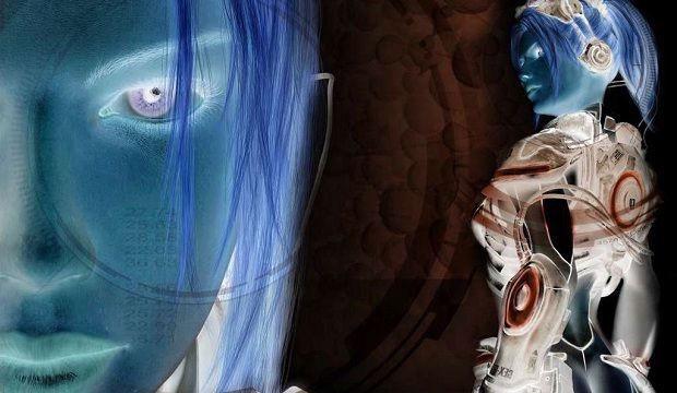 Starcraft: Ghost sigue vivo en el limbo - Adictosalpixel.com #videojuegos #gamers