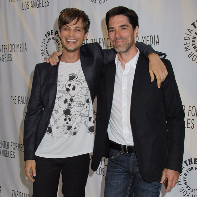 45 best images about Thomas Gibson on Pinterest | Aj cook ...  45 best images ...