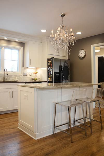 Captivating Excellent Kitchen Remodeling Service In Omaha NE | Eppley Handyman Services