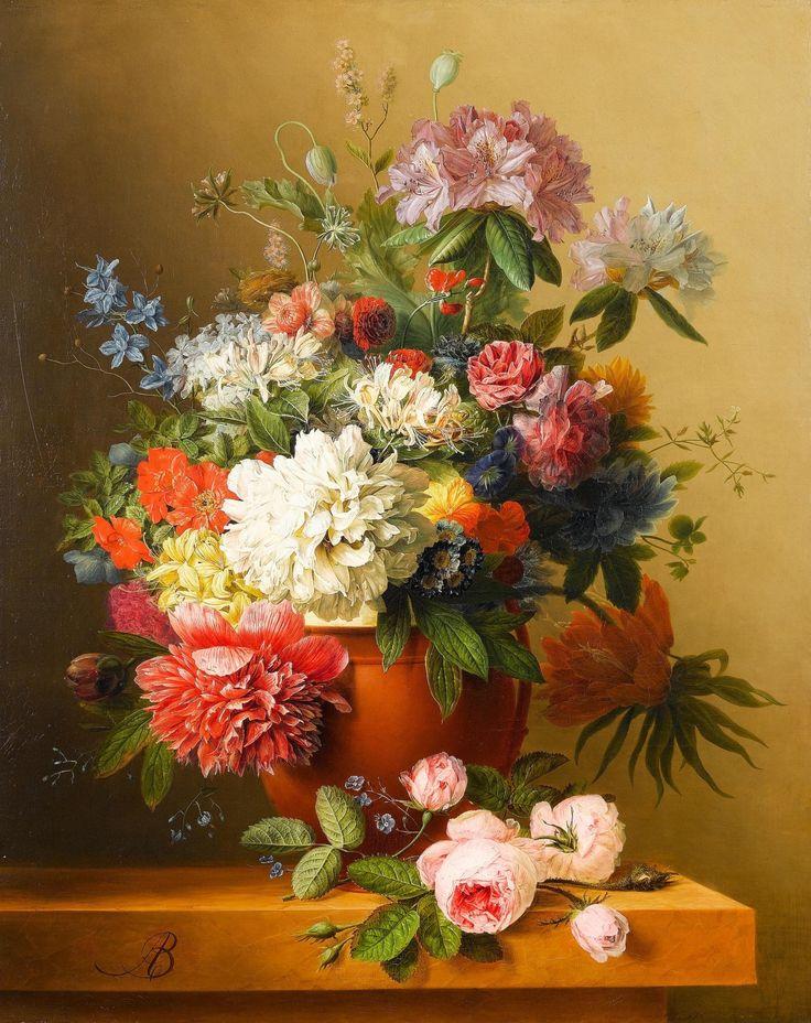 свойства фото картин с цветами для ресторанов