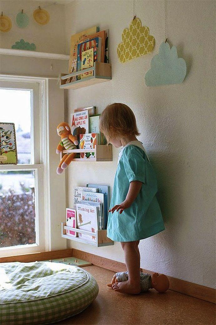 Idee dressoir provence toulon beelden : 8 best meuble de salle de bain avec panier images on Pinterest ...