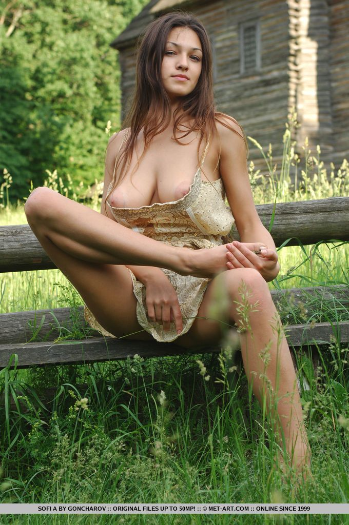 Pity, Free online country girl online porn are mistaken