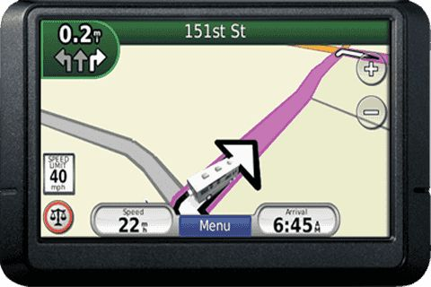 The gps navigation is a digital map of the present generation through which one can easily track the places where one wishes to go. Through the help of the gps navigation one can find and locate the pplaces and buildings that is finding for . The gps navigation helps in a lot if the person is going to any unknwn place and do not know any where about. The gps navigation acts as a great boon to help a person to find the nearest important buildings that he or she wants to check in .<br>If you…