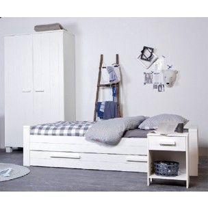 17 beste idee n over tienerkamer op pinterest tienerkamers kinderenkamers decor en - Bijvoorbeeld tienerkamer ...