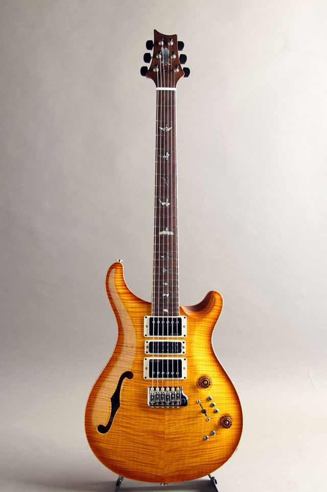 69a80815e58d3df067a407af0aacf938 paul reed smith unique guitars 11 best prs dragons images on pinterest prs guitar, bass and dragon PRS Wiring Schematics at aneh.co