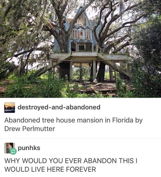 I agree with the second person. Would definitely live there