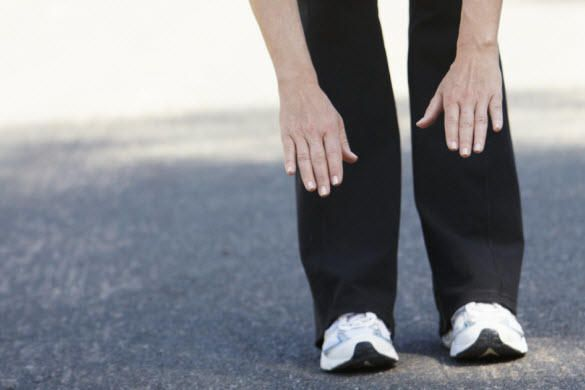What Causes Arthritis * More info could be found at the image url.