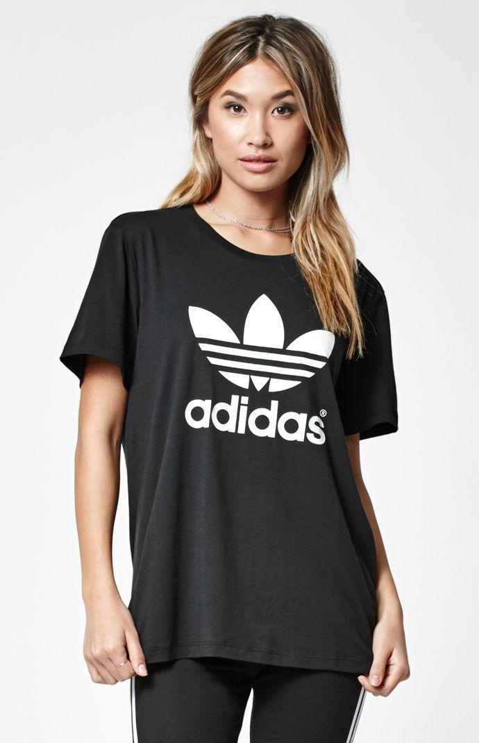 adidas shirt on pinterest adidas adidas clothing and adidas. Black Bedroom Furniture Sets. Home Design Ideas