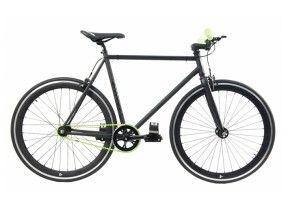 Bicicletas Fixie | Fixie Bikes | Fixed Bikes | Bicicletas Fixie Baratas - Fixielane