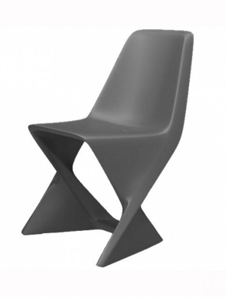 Interior Design Lot De 6 Chaises Lot Chaises Qui Est Paul Chaise