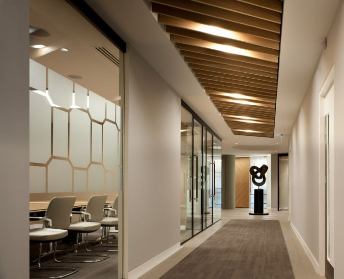 Best 25 law office design ideas only on pinterest law for Best architecture firms in london