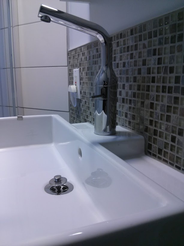 563 best My Beautiful Bath Showrooms....enjoy the go!! images on ...