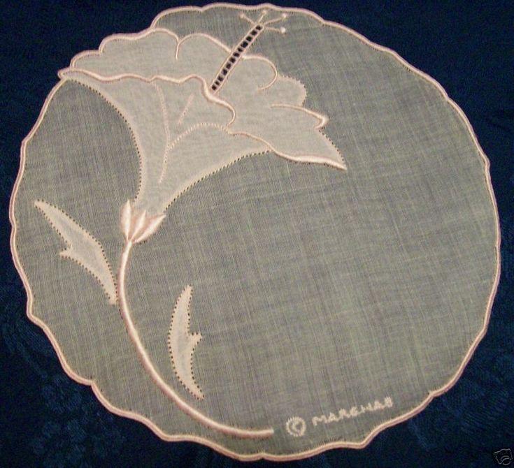 Marghab Flora